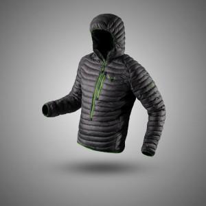 dynafit-carbonio-ultralight-insulation-jacket
